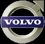 Kategori resimi Volvo