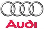 Kategori resimi Audi