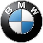 Kategori resimi Bmw