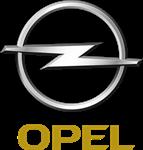 Kategori resimi Opel