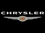 Kategori resimi Chrysler