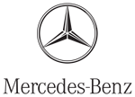 Kategori resimi Mercedes Benz