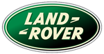 Kategori resimi Land Rover