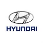 Kategori resimi Hyundai