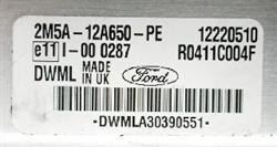Resim 2M5A-12A650-PE